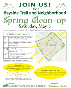 May3_BNA_CleanUp_WITH-DATE