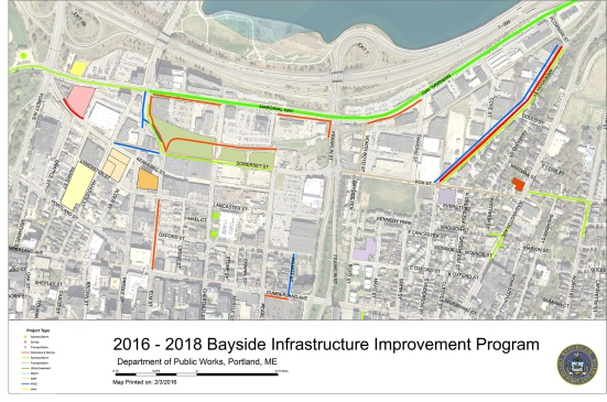 Map-from-IT-re-2016-2018-Bayside_sm
